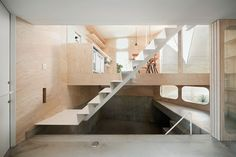 Tokyo Bud House - Picture gallery