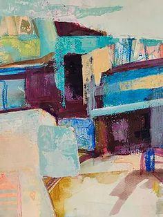 PAINTINGS URBANISM | sasartcreation Painting, Art, Art Background, Painting Art, Kunst, Paintings, Performing Arts, Painted Canvas, Drawings