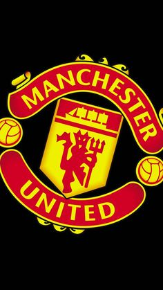 Manchester United Wallpaper, The Unit, Content, Suit, Wallpapers, Popular, Phone, Free, Backgrounds