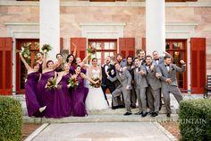 Tate House GA Wedding | Paris Mountain Photography Wedding Group Photos, Mountain Photography, Bridesmaid Dresses, Wedding Dresses, Family Photos, Paris, House, Fashion, Bridesmade Dresses