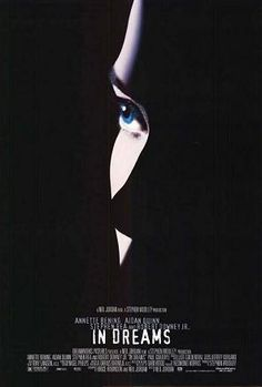 """""""In Dreams"""" (1999), 11/25/12"""