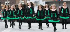 Irish Dance     #WeLoveBS #inglés #idiomas #Irlanda #Ireland     #Jóvenes #adolescentes  #summer #young #teenagers #boys #girls #city #english #awesome #Verano #friends #group #anglès #cursos #viaje #travel #Love #Family #SecondFamily #Emotion #InmersiónLigüística