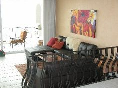 Spacious Oceanfront Condo in Club MarenaVacation Rental in Rosarito Beach from @homeaway! #vacation #rental #travel #homeaway