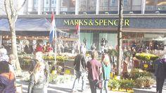 Sheffield Global Market