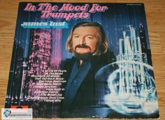 #James#Last#In#The#Mood#For#Trumpets#Vinyl