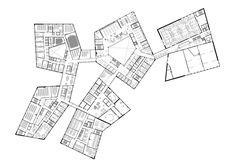 Gallery of VIA University College Aarhus City / Arkitema Architects - 21