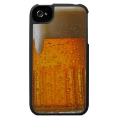 summer 2012 beer mug funny iphone case