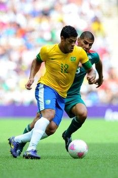 Hulk issues FC Porto quit threat to force transfer