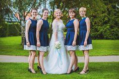 Hochzeitsreportage » Henning Hattendorf « Hochzeitsfotograf aus Berlin #hochzeit #wedding #weddingphotography #hochzeitsfotograf #kemnitz #werder #rittmeister #shooting #bridemaids #weddingdress #henninghattendorf www.henninghattendorf.de
