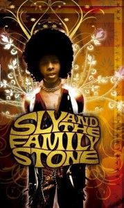 Happy Birthday to Sly Stone – Rock's First Equal Opportunity Employer. #slystone #sly #stone #slyandthefamilystone #sly and the family stone