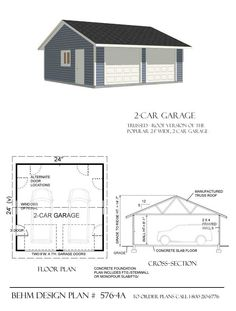 Home Hardware Canada Garage Plans All Pictures Top