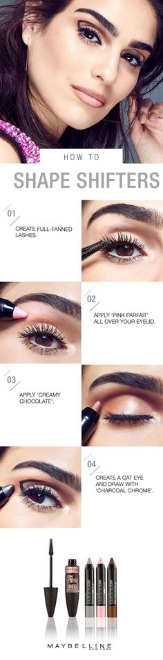 If previous experiences at the makeup counter left you frustrated, confused, and feeling ... Basic Makeup Tips Every Woman Should Know.