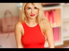 MAKE EVERY GIRL FALL IN LOVE WITH YOU! - YouTube