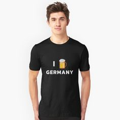 """""""camouflage orange text design urban style streetwear """" T-shirt by DisorderShop Lgbt Flag Colors, Camouflage, St Patrick's Day, 8 Bits, Style Streetwear, Get Schwifty, Text Design, Design Art, Funny Design"""