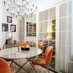 Industrivägg - Duschvägg & Skiljevägg - Glasväggar i Industridesign Windows, Home Decor, Decoration Home, Room Decor, Window, Ramen, Interior Decorating