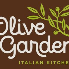 Can I Eat Low Sodium at Olive Garden...and other restaurants