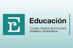 CONTINUARÁN SUSPENDIDAS LAS CLASES EN LOS DEPARTAMENTOS LA PAZ Y FELICIANO - SANTA ELENA DIGITAL
