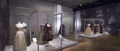 amazing museum design exhibitions - Buscar con Google