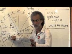 MUST WATCH!! Your Soul Is Owned By The Vatican - Santos Bonacci - YouTube