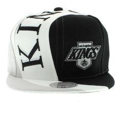 buy online 05bb3 f13ab Hast Of Los Angeles Kings