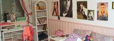 Sjekk om du er et ekte barn av 1980s, Furniture, Home Decor, Decoration Home, Room Decor, Home Furniture, Interior Design, Home Interiors, Interior Decorating