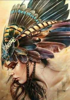 Diy Diamond Painting Cross Stitch Indian Dreamer Super Discounted Price: Moving Fast At This Price & FREE Worldwide Shipping Just For Craft Native American Women, Native American History, Native American Indians, Art Chicano, Wow Art, Native Art, Indian Art, Nativity, Fantasy Art