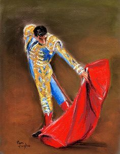 Framed Prints, Canvas Prints, London City, Painting & Drawing, Snow White, Disney Princess, Artwork, Work Of Art, Photo Canvas Prints