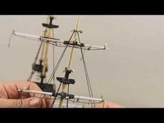 HMS Terror - YouTube