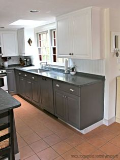 8 best benjamin moore advance images kitchen paint painting rh pinterest com