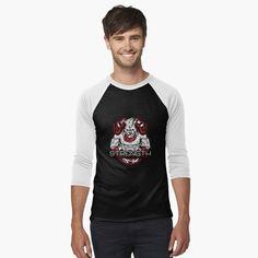 'Chapel Hill, North Carolina Heart Shaped NC Flag' T-Shirt by palmettodigital My T Shirt, V Neck T Shirt, T Shirt Baseball, Homo, Athletic Looks, Chiffon Tops, Sleeveless Tops, Shirt Style, Classic T Shirts