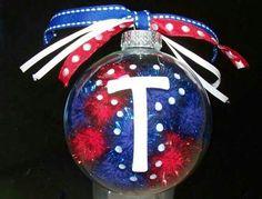 Ornament                                                                                                                                                                                 More