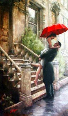 http://proverbs14verse1.blogspot.com/2014/08/tending-to-your-husbands-unspoken-needs.html