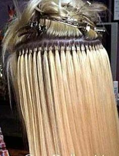 Platinum blonde weave tutorial with kima classic volum hair blonde hair weave wonder what this feels like when you run your fingers through the pmusecretfo Gallery