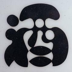 Typography Letters, Lettering, Chinese Logo, Graphic Design Posters, Graffiti Art, Logo Design, Japanese, Instagram Posts, Illustration