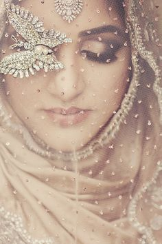 Tampa Bay Pakistani Muslim Wedding by Nadia D. Photography - Indian Wedding Site Home - Indian Wedding Site - Indian Wedding Vendors, Clothes, Invitations, and Pictures.