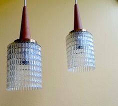 De 49 bedste billeder fra lamps | Lamper, Lampe ideer