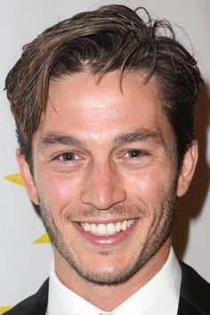 Bobby Campo, Romantic Men, Beautiful Men Faces, Hot Guys, Hot Men, Thing 1, Hallmark Channel, Scary Movies, Male Face