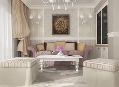 Dana Dragoi Design –  #interiordesign #bucuresti #romania Romania, Lounge, Couch, Interior Design, Furniture, Home Decor, Chair, Airport Lounge, Nest Design