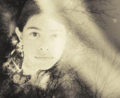 Lo spirito della natura by Andrea Bandini @ http://adoroletuefoto.it
