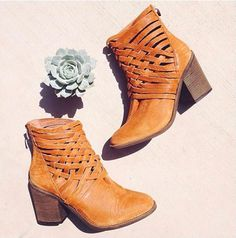 #freepeople 'carrera' bootie #fpme