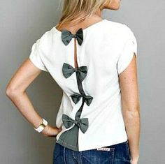 All the T-Shirt Re-Do and Crafts shown here include pictures and site names to  the tutorials. Find no-sew t-shirt crafts, crafts for kids, crafts for teens, jewelry, accessories and baby projects.