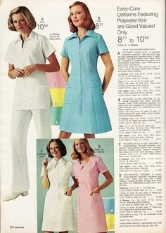 If you've just been diagnosed or have had type 2 diabetes for years…if you're pre-diabetic…or if you have a loved one with diabetes, then stop what you're doing and read this life-saving information right now. Diabetes, Page Flip, Page Boy, 70s Fashion, Catalog, Short Sleeve Dresses, Shirt Dress, Casual, Model