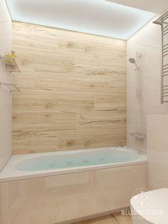 Bathroom Toilets, Bathroom Renos, Bathroom Layout, Bathroom Renovations, Bathroom Interior, Purple Bathrooms, Beige Bathroom, Modern Bathroom, Small Bathroom