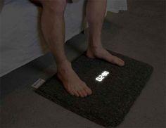 20 despertadores criativos para começar o dia com o pé direito | Estilo