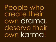 Quotes About Dramatic People. QuotesGram