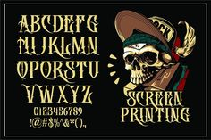 present our first product DEATH CROW FONT As we have seen, this font has a Gothic metal style that allows you to use this font to enhance your artwork, this Lettering Styles Alphabet, Graffiti Lettering Alphabet, Calligraphy Letters Alphabet, Tattoo Fonts Alphabet, Tattoo Lettering Styles, Graffiti Words, Hand Lettering Fonts, Typography Fonts, Lettering Design