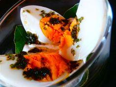 La Pavona sul Sofa', un piccolo ristorante: Expo2015: il nostro pensiero