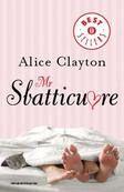 I miei magici mondi: Recensione: Mr Sbatticuore di Alice Clayton