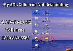 Aol Customer Support Public Oct 28, 5:20 PM  AOL gold is the new trendy way you can access your account it provides you the ease to access all the information at the click of a button. If your AOL gold icon stops to respond then there are a few diagnostics and resolutions you can try. Or you can call on #DownloadAOLDesktopGold 1800-863-5563. #DownloadAOLGold #AOLDesktopGold #DownloadAOLDesktopGoldSoftware #InstallAOLGoldDesktop #AOLDesktopGoldCustomerSupport Read More Here…