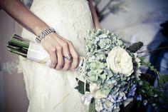 Photography by Select Studios / selectstudiosphoto.com, Wedding Coordinator   Floral Design by Tana Kent / tanakenteventdesign.blogspot.com/